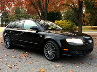 Picture of 2007 Audi A4 Avant 2.0T quattro AWD, gallery_worthy