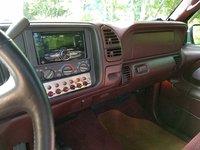 97 sierra 1500
