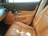 Picture of 2012 Jaguar XJ-Series L Supercharged, interior, gallery_worthy