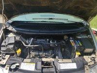 Picture of 2005 Dodge Grand Caravan 4 Dr SXT Passenger Van Extended, engine, gallery_worthy
