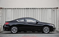 Picture of 2014 Honda Accord Coupe EX-L V6, gallery_worthy