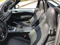 Picture of 2017 Mazda MX-5 Miata RF Grand Touring, interior, gallery_worthy
