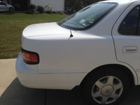 Picture of 1994 Toyota Camry LE V6, exterior, gallery_worthy