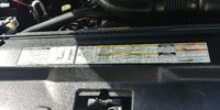 Picture of 1999 Ford Expedition 4 Dr Eddie Bauer SUV, engine, gallery_worthy