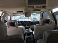 Picture of 2006 Cadillac Escalade ESV Platinum Edition, interior, gallery_worthy