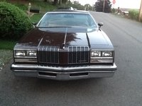 Picture of 1977 Oldsmobile Cutlass, exterior, gallery_worthy