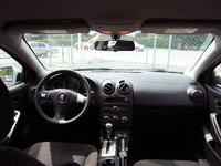 Picture of 2010 Pontiac G6 Base, interior, gallery_worthy
