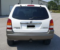 Picture of 2003 Mazda Tribute ES V6, gallery_worthy