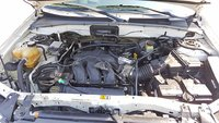 Picture of 2003 Mazda Tribute ES V6, engine