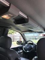 Picture of 2006 Pontiac Montana SV6 Base Minivan, interior