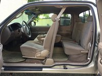 Picture of 2003 Toyota Tundra 4 Dr Limited V8 4WD Extended Cab Stepside SB, gallery_worthy