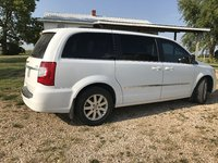 Picture of 2014 Chrysler Town & Country Touring, gallery_worthy
