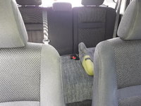 Picture of 2005 Scion xB 5-Door, interior, gallery_worthy