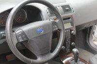 Picture of 2006 Volvo V50 2.4i, interior