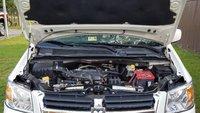 Picture of 2010 Dodge Grand Caravan SXT, engine, gallery_worthy