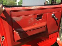 Picture of 1982 Chevrolet C/K 10 RWD, interior, gallery_worthy
