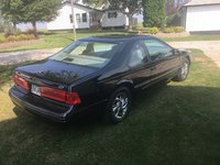 Picture of 1996 Ford Thunderbird LX, exterior, gallery_worthy