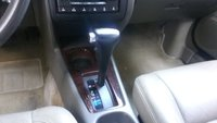 Picture of 2000 INFINITI G20 FWD, interior, gallery_worthy