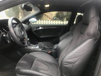 Picture of 2014 Audi RS 5 Coupe, interior, gallery_worthy