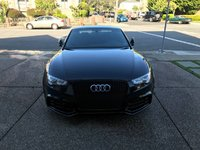 Picture of 2014 Audi RS 5 Coupe, exterior, gallery_worthy