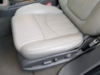 Picture of 2013 Chevrolet Traverse LTZ AWD, interior, gallery_worthy
