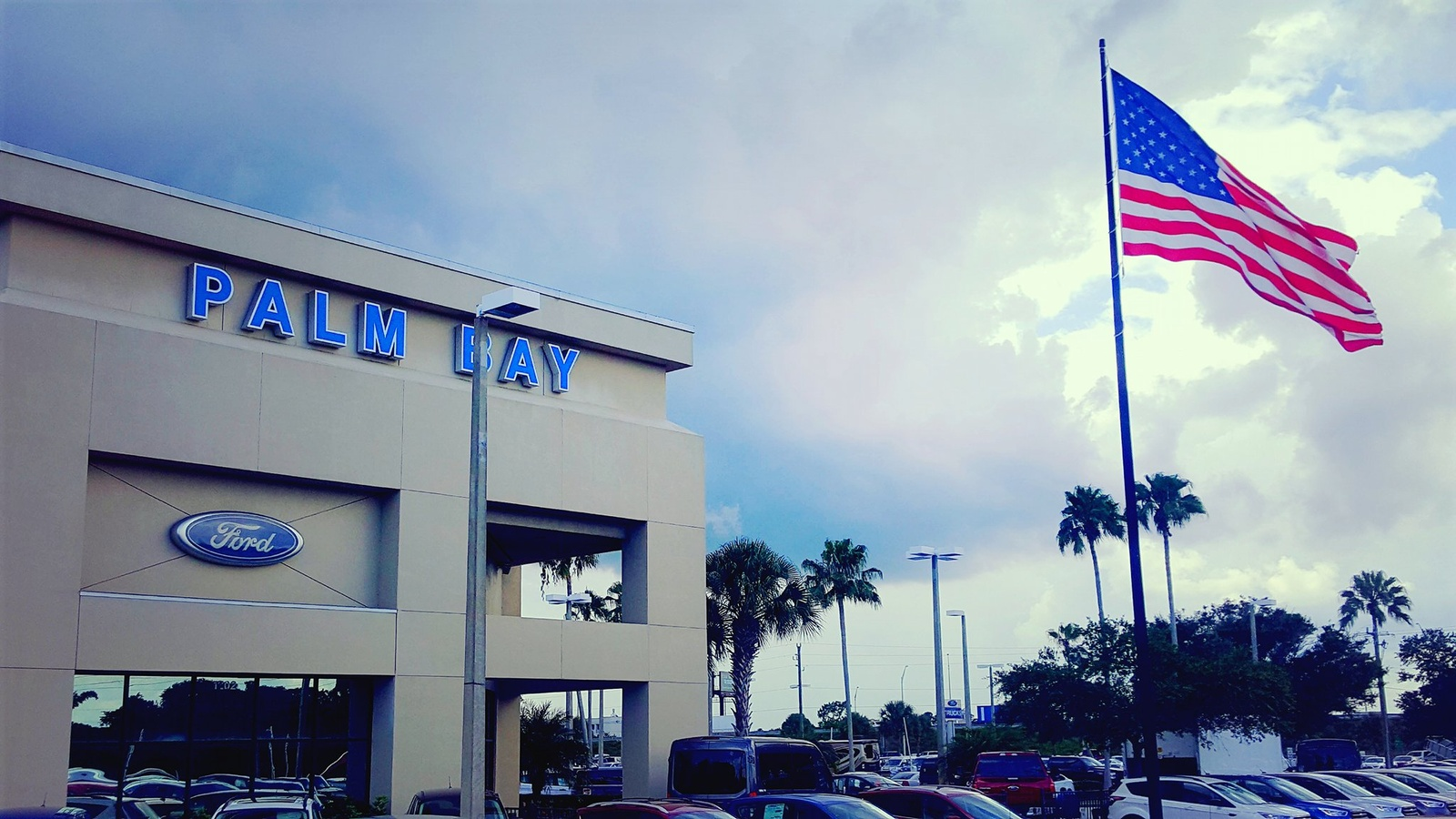 Palm Bay Ford >> Palm Bay Ford Palm Bay Fl Read Consumer Reviews Browse