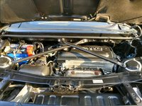 Picture of 2001 Toyota MR2 Spyder 2 Dr STD Convertible, engine, gallery_worthy