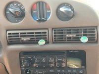 Picture of 1999 Chevrolet Lumina 4 Dr LTZ Sedan, interior, gallery_worthy