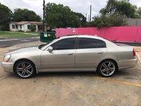 Picture of 2006 INFINITI Q45 Sport 4dr Sedan, exterior, gallery_worthy