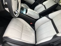 Picture of 2018 Land Rover Range Rover Velar D180 R-Dynamic HSE, interior, gallery_worthy