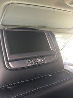 Picture of 2014 Nissan Armada Platinum 4WD, interior