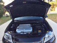 Picture of 2015 Lexus ES 350 FWD, engine, gallery_worthy