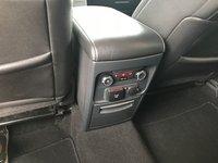 Picture of 2012 Ford Flex Titanium, interior, gallery_worthy