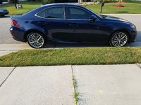 Picture of 2015 Lexus IS 250 RWD, exterior, gallery_worthy