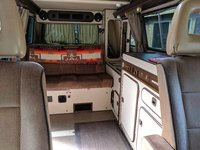 Picture of 1985 Volkswagen Vanagon Camper Passenger Van, interior, gallery_worthy