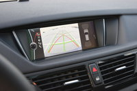 Picture of 2014 BMW X1 xDrive28i, interior, gallery_worthy