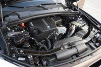 Picture of 2014 BMW X1 xDrive28i, engine, gallery_worthy
