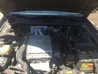 Picture of 1997 Lexus ES 300 FWD, engine, gallery_worthy
