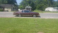 Picture of 1984 Buick LeSabre Limited Coupe, exterior, gallery_worthy