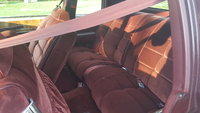 Picture of 1984 Buick LeSabre Limited Coupe FWD, interior, gallery_worthy