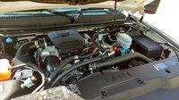 Picture of 2011 GMC Sierra 3500HD Denali Crew Cab LB DRW 4WD, engine, gallery_worthy