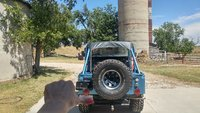 Picture of 1974 Jeep CJ5, exterior, gallery_worthy