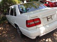 Picture of 1999 Volvo S70 Sedan, exterior, gallery_worthy