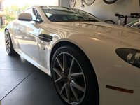 Picture of 2011 Aston Martin V8 Vantage S Coupe RWD, exterior, gallery_worthy