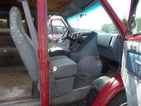 Picture of 2005 Chevrolet Blazer 2 Door LS, interior, gallery_worthy