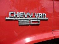 Picture of 2005 Chevrolet Blazer LS 2-Door RWD, exterior, gallery_worthy