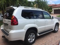 Picture of 2007 Lexus GX 470 4WD, exterior, gallery_worthy