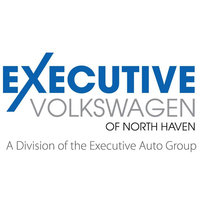 Executive Volkswagen of North Haven logo