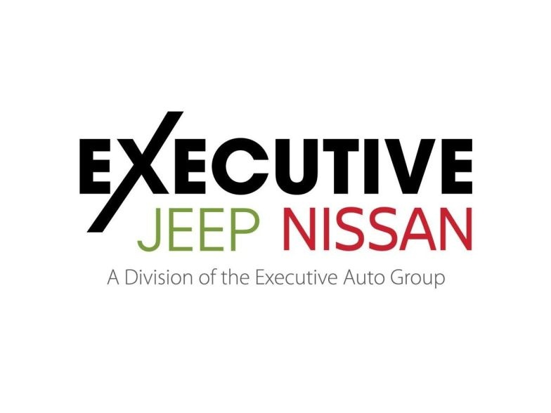 Executive Nissan Jeep   North Haven, CT: Read Consumer Reviews, Browse Used  And New Cars For Sale