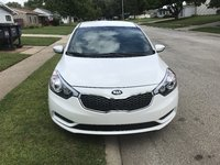 Picture of 2016 Kia Forte EX, exterior, gallery_worthy